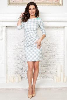 Платье Angela Ricci со скидкой